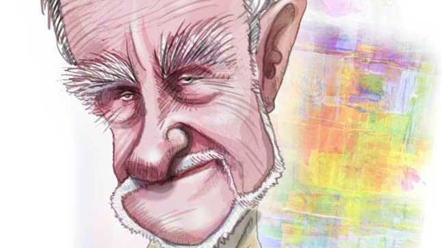 adolfo-caricatura